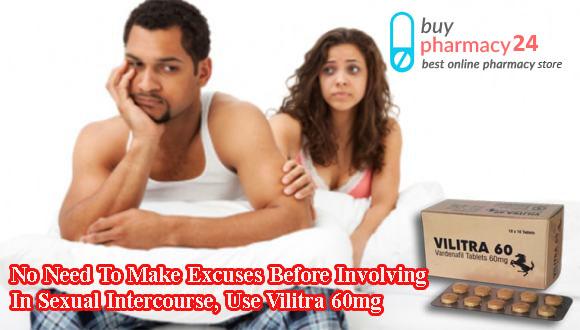 buy-vilitra-online